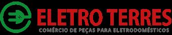 ELETRO TERRES