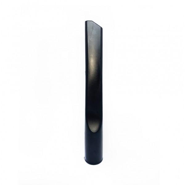 Bocal de canto para aspirador bitola fina 32 mm