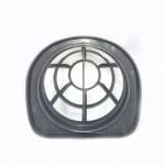 Filtro hepa aspirador portátil Dust off BRD700