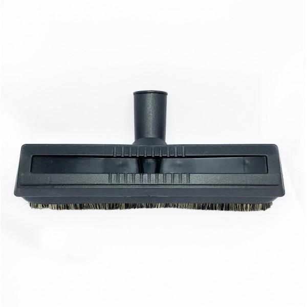 Bocal de aspirador para chão todo de escova bitola fina 32 mm