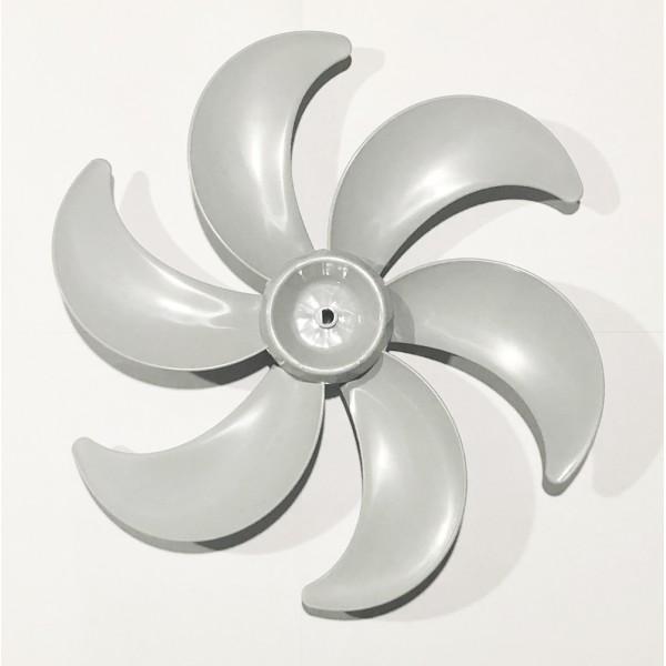Hélice ventilador Britânia 30 cm 6 pás