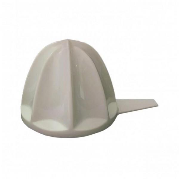 Cone para Espremedor de Laranja 2689
