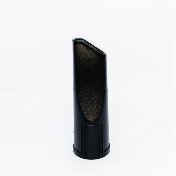 Bocal de canto curto para aspirador bitola fina 32 mm