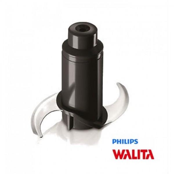 Faca para processador Philips RI7774
