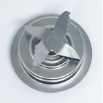 Lâmina para Liquidificador Philips Walita RI2084