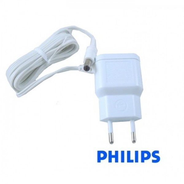 Carregador do Depilador Philips HP6401