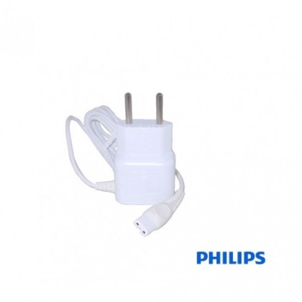 Carregador do Depilador Philips HP6579