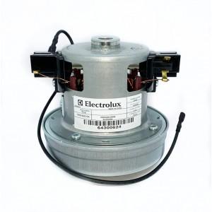 Motor de aspirador 220V Electrolux Trio