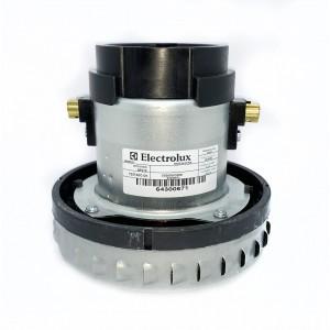 Motor de aspirador 220V Electrolux A10, A20 e Flex