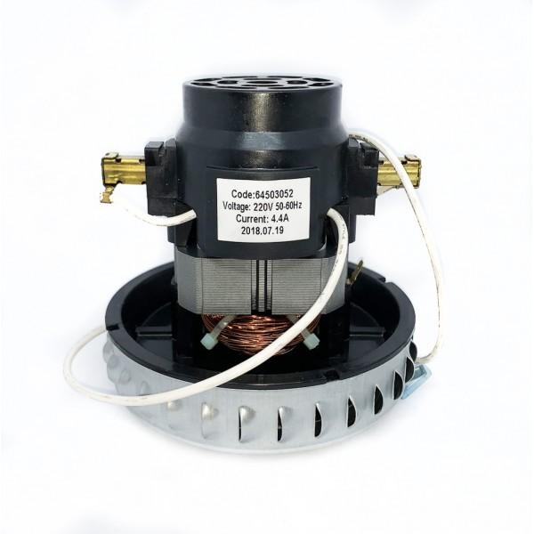Motor de aspirador 220V Electrolux A10N1, AQP10 e AWD01