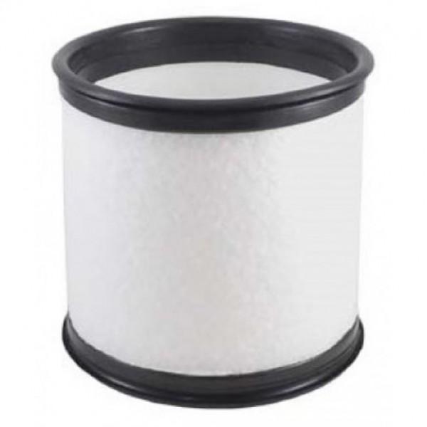 Filtro de polipropileno para aspirador de pó Electrolux