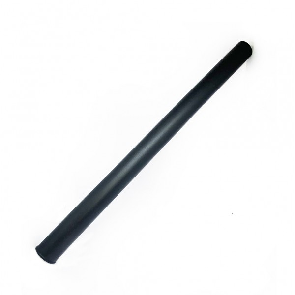 Cano extensor para aspirador de pó bitola grossa 36 mm