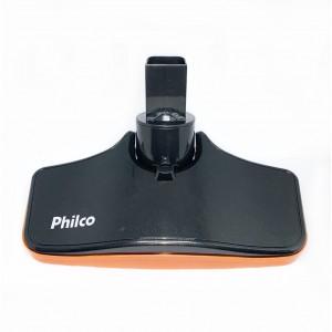 Bocal para aspirador portátil Philco Ciclone Force