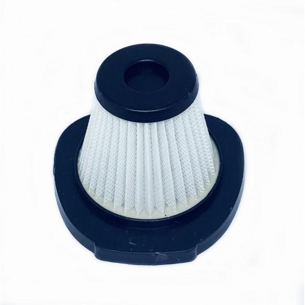 Filtro Aspirador de pó Philco PH1100