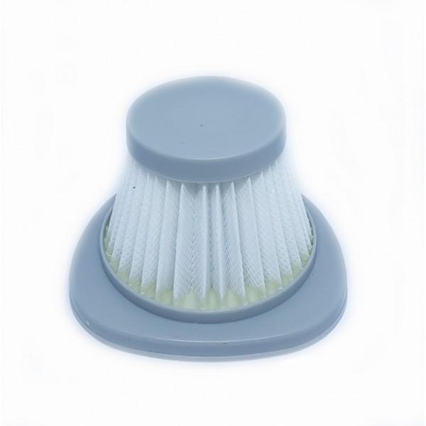 Filtro hepa aspirador portátil Britânia dust off N2 e Philco PH rapid 1000