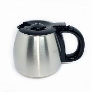 Jarra para cafeteira Britânia CP30 inox