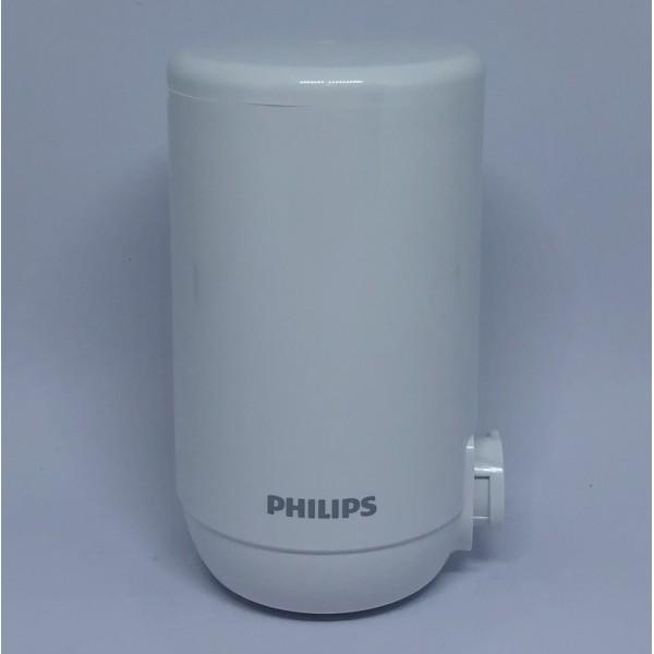 Refil WP3911 para Filtro de Água Philips modelos WP3811, WP3812, WP3820 e WP3822