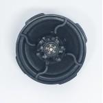 Lâmina do Liquidificador para Processadores Philips Walita RI7774, RI7775, RI7776 e RI7778