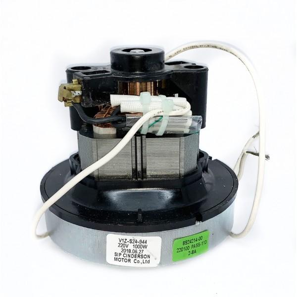 Motor de aspirador 220V Electrolux NEO30 e NEO31