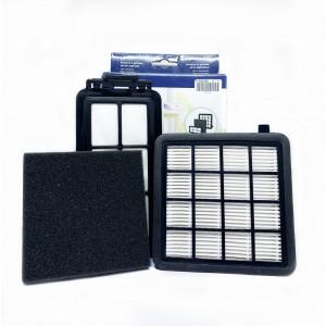 Filtro Hepa Aspirador de Pós Electrolux Easy Box 2