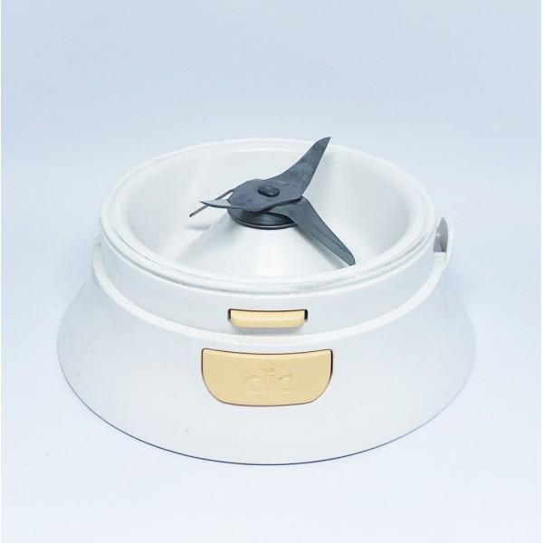 Lâmina de Liquidificador Arno Magiclean branco