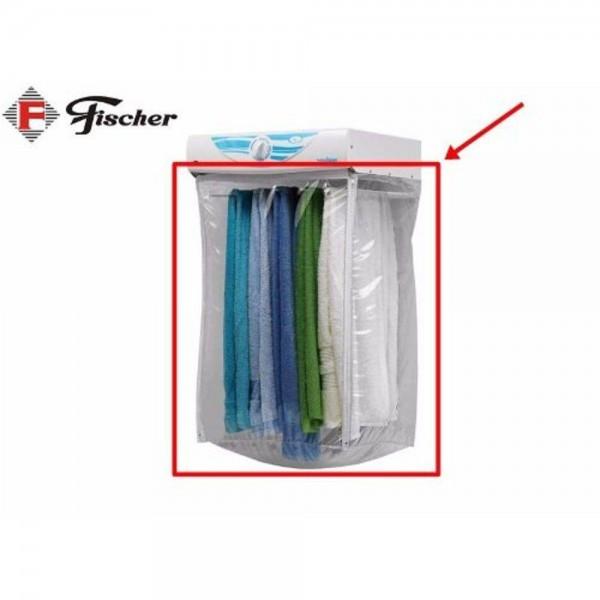 Câmara para secadora de roupas Fischer Amiga
