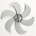Hélice ventilador Britânia B40