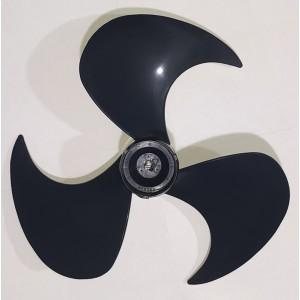 Hélice ventilador Arno Alívio 30cm
