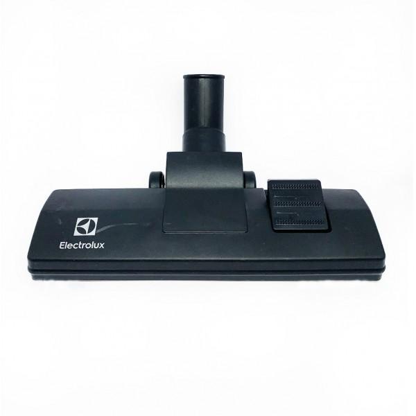 Bocal de chão para aspirador bitola fina 32 mm
