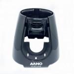 Carcaça Liquidificador Arno Clic Lav