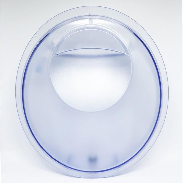 Reservatório de água para cafeteira Arno Dolce Gusto Circolo PJ500