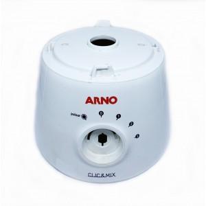 Carcaça Liquidificador Arno Clic & Mix LN42