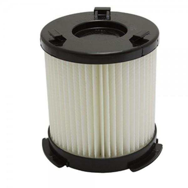 Filtro Hepa para Aspirador de Pó Electrolux Easy Box EB002400