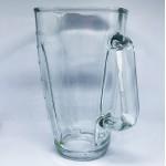 Copo de vidro para Liquidificador Arno LN49