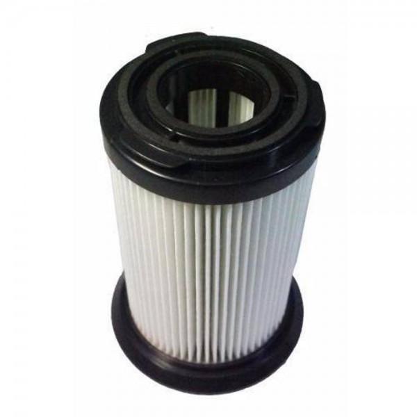 Filtro Hepa para Aspirador de Pó Electrolux Ergo Lite LT004447