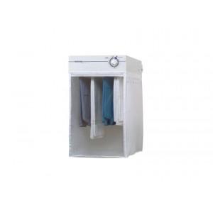 Câmara para secadora de roupas Suggar