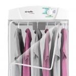 Câmara para secadora de roupas Mueller Sun e Mais