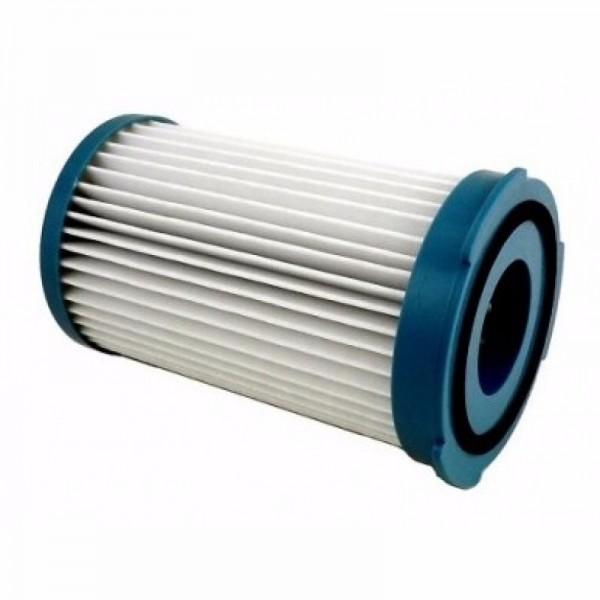 Filtro Hepa para Aspirador de Pó Electrolux Ergo Easy TA002628