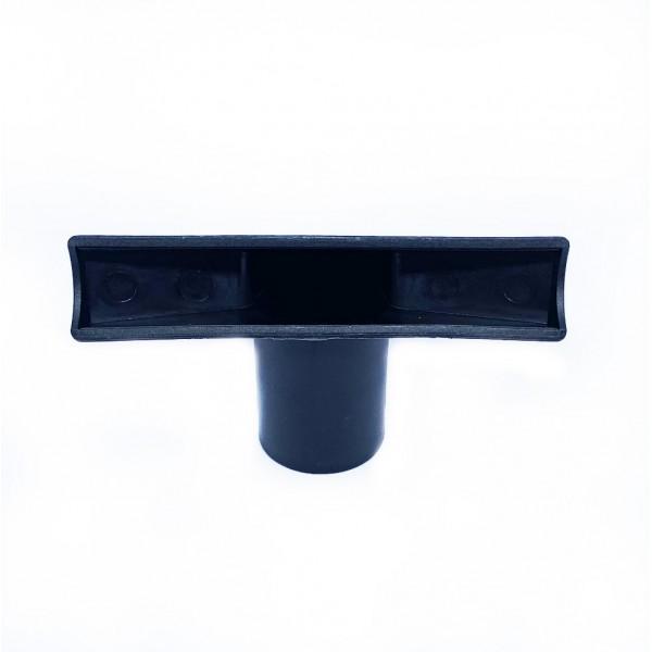 Bocal de aspirador para estofado bitola 36mm