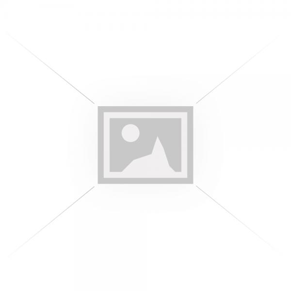 Copo de Liquidificador Philco PH700 e PH 900 Vermelho